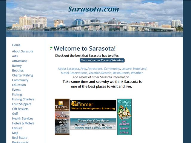 http://glimmer.com/wp-content/uploads/2016/12/640x480_Sarasota_2.jpg