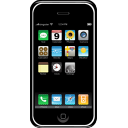Mobile / Responsive Design
